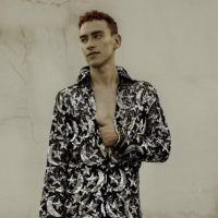 Manchester gigs - Years & Years to headline at O2 Apollo