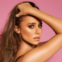 Una Healy headlines at the Deaf Institute