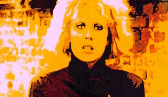 Hazel OConnor will appear at the RNCM