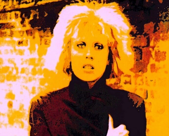 Film screening and Q&A with Hazel O'Connor coming to RNCM