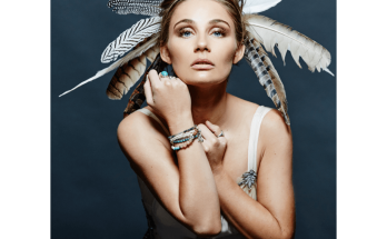 Manchester gigs - Clare Bowen headlines at the Bridgewater Hall