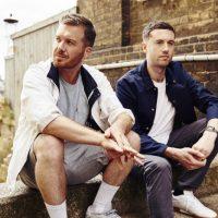 Manchester gigs - Gorgon City will headline at the Albert Hall