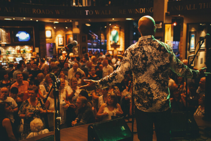 Manchester Soul Festival returns to The Printworks