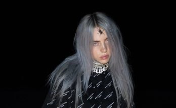 Manchester gigs - Billie Eilish will headline at the O2 Ritz