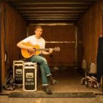 Manchester gigs - George Ezra will headline at Manchester Arena