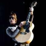 Manchester gigs - Richard Ashcroft will perform at the Albert Hall