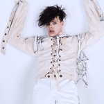 Manchester gigs - Yungblud will headline at Club Academy