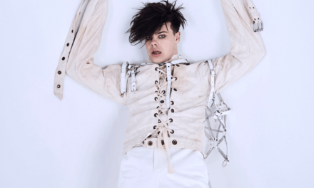 Yungblud announces UK and Ireland tour including Manchester Academy gig
