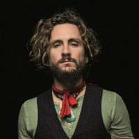 Manchester gigs - the John Butler trio play at Albert Hall - image courtesy Kane Hibberd