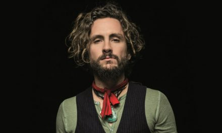 John Butler Trio release new album Home ahead of Manchester Albert Hall gig