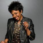 Manchester gigs - Gladys Knight will perform at the O2 Apollo - image courtesy Derek Blanks
