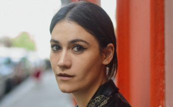 Manchester gigs - Nadine Shah