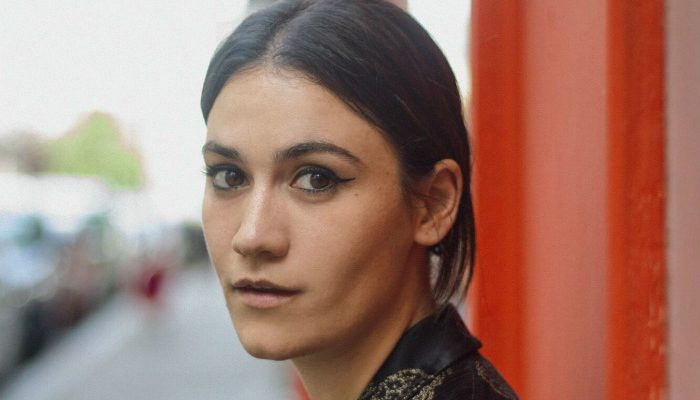 Manchester gigs - Nadine Shah will headline at Gorilla