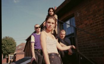 Manchester gigs - Wolf Alice will headline at Victoria Warehouse