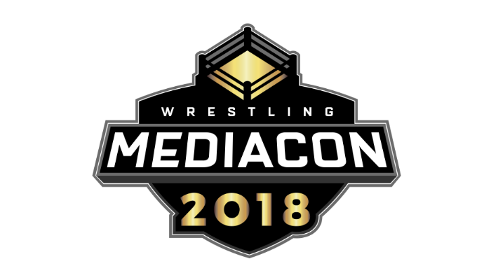 Wrestling MediaCon comes to Manchester