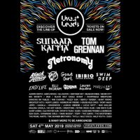 Live At Leeds 2019 line up announcement