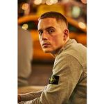 Manchester gigs - Dermot Kennedy will headline at Manchester Albert Hall