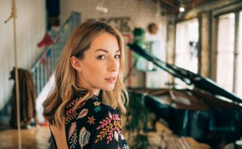 Manchester gigs - Lauren Ray will headline at the Kings Arms