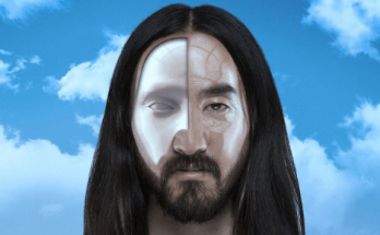 Manchester gigs - Steve Aoki will perform at Victoria Warehouse
