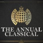 Manchester gigs - The Annual Classical comes to The Bridgewater Hall