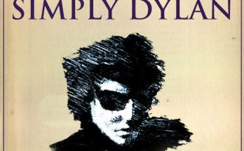 Simply Dylan comes to The Lowry