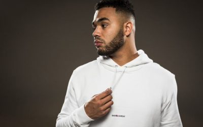 Casa Bacardi music event to feature Yungen at Soup Kitchen