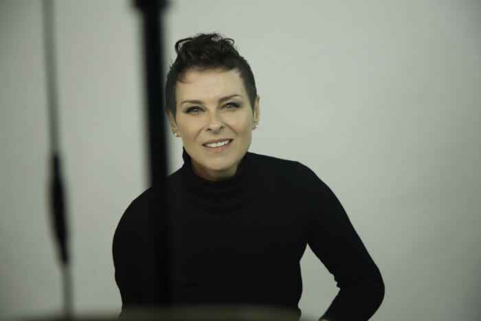 Lisa Stansfield announces Lowry Theatre gig