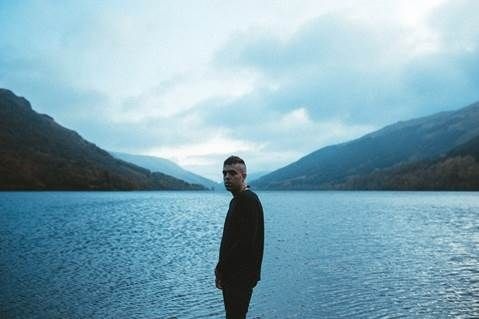 Manchester gigs - Benjamin Francis Leftwich will headline at Gorilla