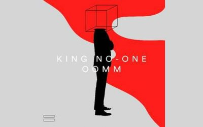 King No-One announce three Manchester gigs