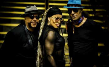 Manchester gigs - Shalamar will headline at the O2 Ritz Manchester