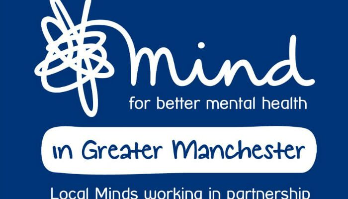 Greater Manchester MIND