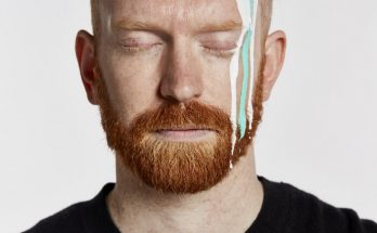 Manchester gigs - Newton Faulkner will headline at the Albert Hall