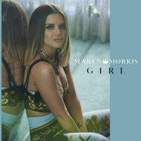 Manchester gig alert - Maren Morris will headline at the Albert Hall