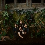 Manchester gigs - Foals will headline at Victoria Warehouse