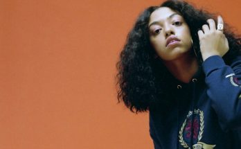 Manchester gigs - Mahalia will headline at the O2 Ritz Manchester