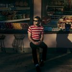 Manchester gigs - Mike Krol will headline at The Castle