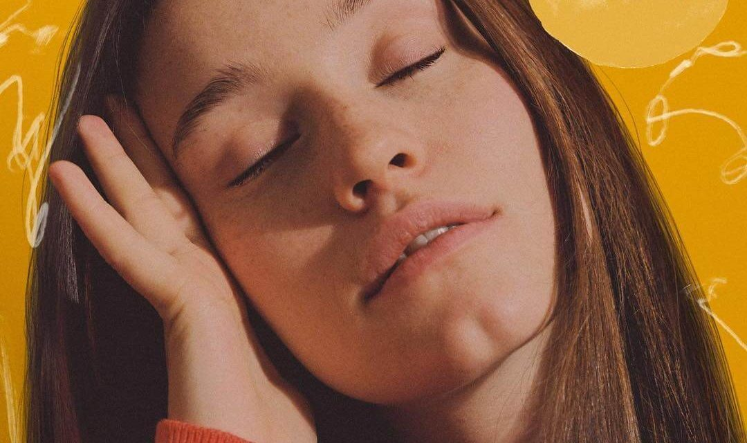 LISTEN: Sigrid releases new single ahead of Manchester Arena gigs