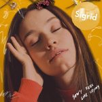 Manchester gigs - Sigrid will perform at Manchester Arena