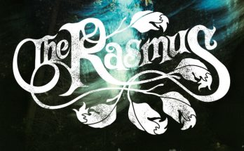 Manchester gigs - The Rasmus will headline at the O2 Ritz