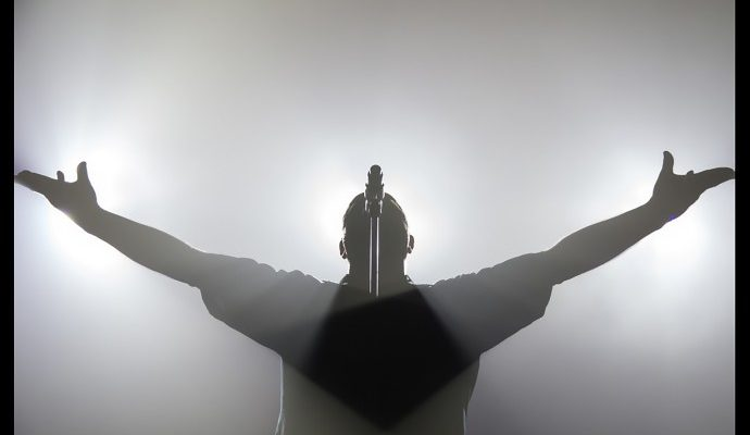 VNV Nation will headline at Manchester Academy