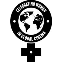 Home Manchester will celebrate women in cinema