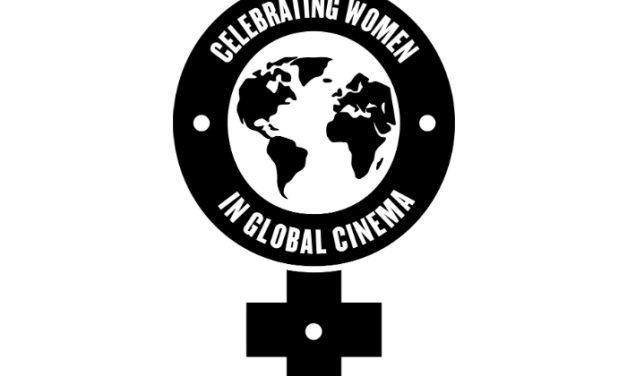 Home Manchester celebrates women in film