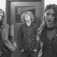 Gigs in Manchester - The Mysterines will headline at Night People