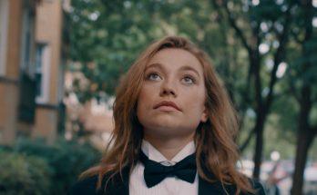 Manchester film - Stephen Cone's Princess Cyd