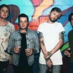 Manchester gigs - Deaf Havana headline at the Albert Hall