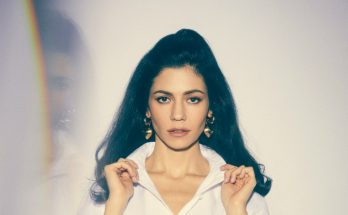 Manchester gigs - Marina will headline at the O2 Apollo