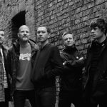 Manchester gigs - Shed Seven will headline at Victoria Warehouse