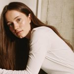 Manchester gigs - Sigrid will headline at Manchester Academy