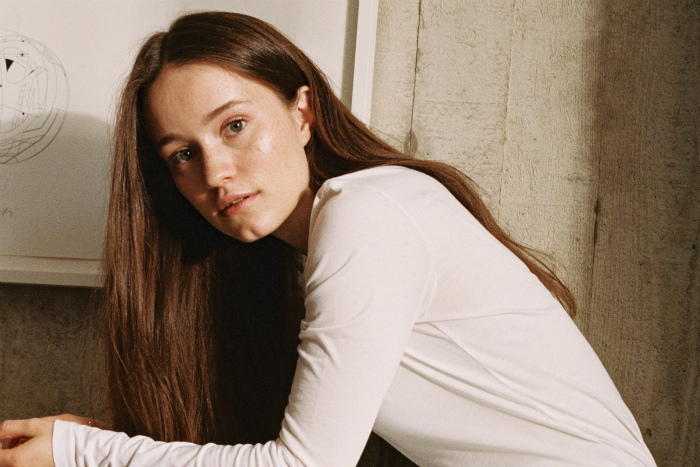 Sigrid announces biggest tour yet including Manchester Academy gig