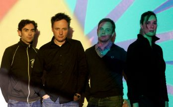 Manchester gigs - Stereolab will headline at the Albert Hall